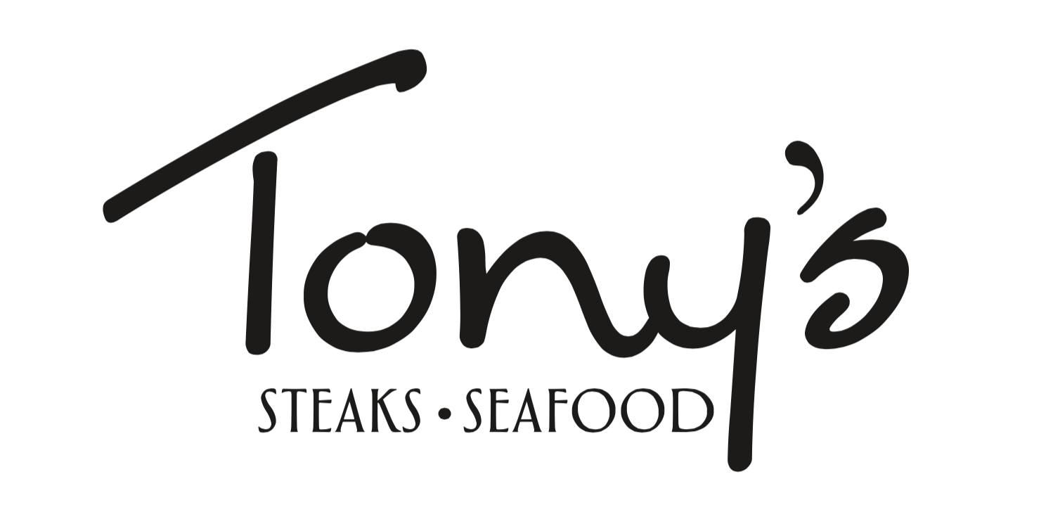 Tony's Steaks & Seafood