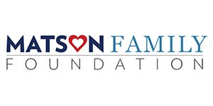 Matson Family Foundation