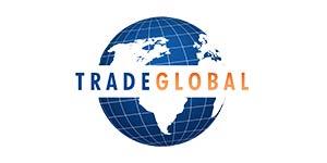Trade Global